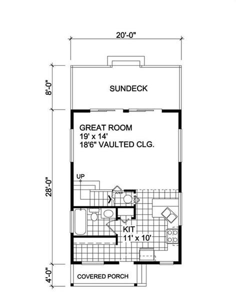 70 square meters 70 square meter loft house plans elegance in simplicity