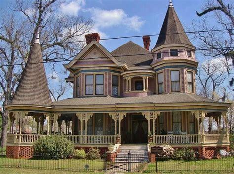 house plans with turrets house plans with turrets design
