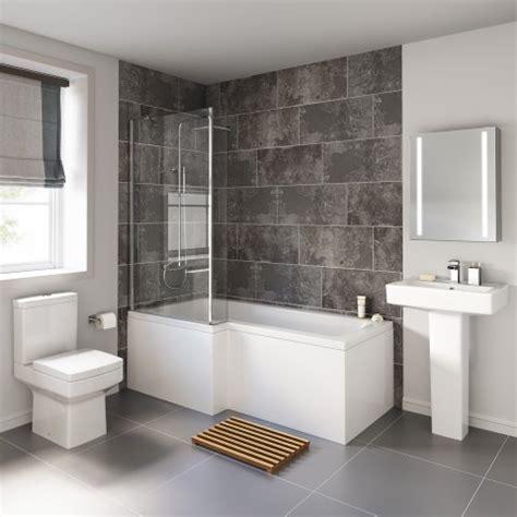 shower baths suites home renovation inspiration braeside road the metcalfe