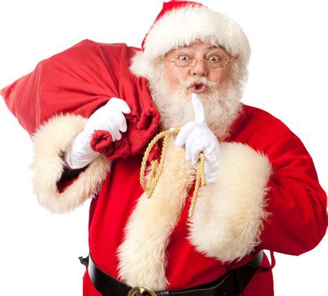 santa claus school memo stirs controversy when they quot ban quot santa claus
