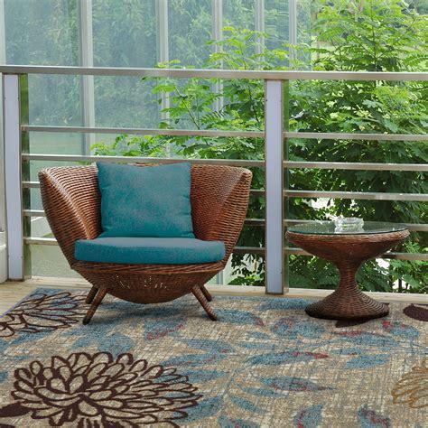 mohawk outdoor rug mohawk outdoor rug roselawnlutheran
