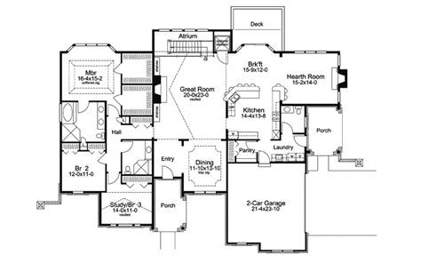 house plans with elevators raised house plans with elevator