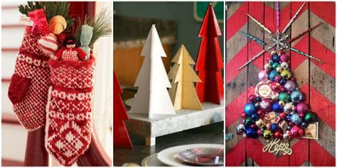 decorations made at home 41 diy decorations decorating ideas