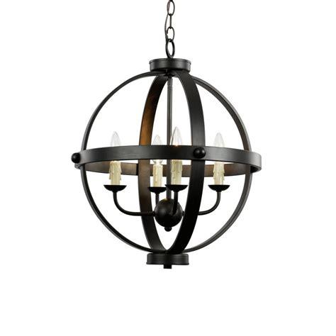 indoor outdoor chandelier decor ideasdecor ideas
