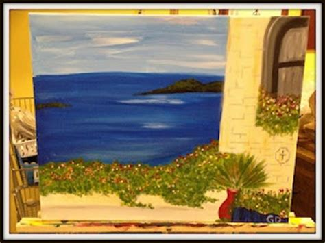 paint with a twist friendswood 106 best images about easy painting on canvas