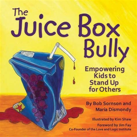 picture books bullying best books about bullying