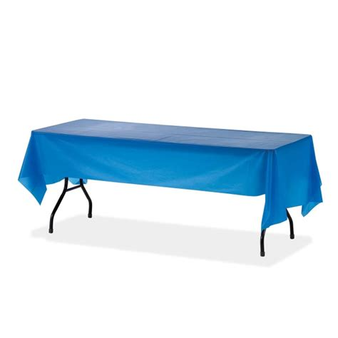 table covers printer