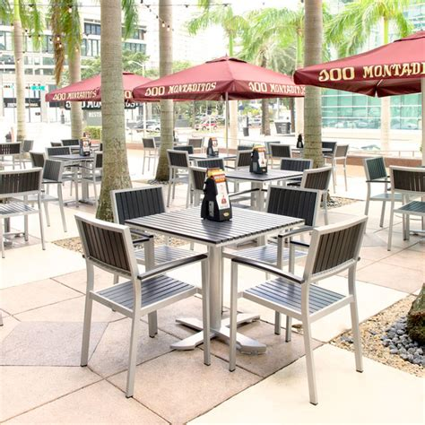 commercial patio furniture outdoor furniture for commercial contract hospitality