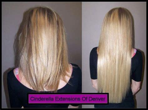 hair for micro bead extensions micro bead hair extensions cinderella hair extensions of