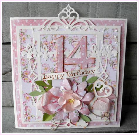 sizzix card ideas crafting ideas from sizzix uk happy birthday
