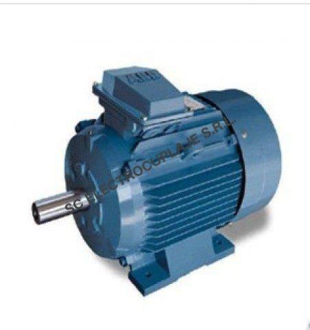 Motor Electric Trifazat 11 Kw by Motor Electric Trifazat Abb 15 Kw Electrocuplaje