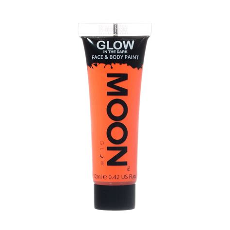 glow in the paint ac moon glow neon glow in the paint