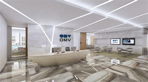 ceiling lights for office ceiling lights for office fwid quanta lighting