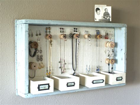 jewelry storage 301 moved permanently