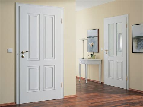 doors for house interior home improvement advice doors what you should