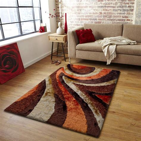 cheap area rugs for rooms living room living room carpet ideas overstock