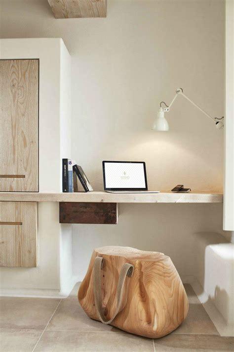boutique bedroom furniture best 25 boutique hotel room ideas on boutique