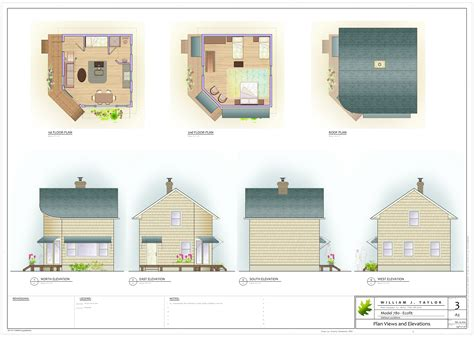 eco home floor plans 100 eco home floor plans 25 best container house