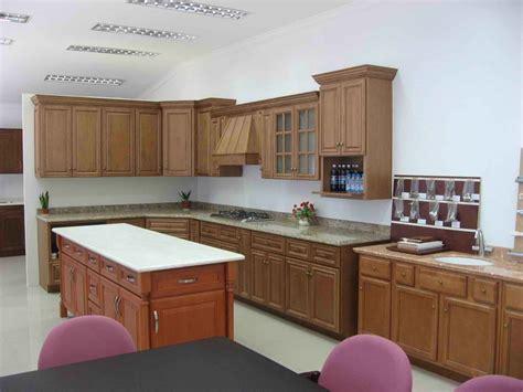 cheap kitchen cabinets cheap kitchen cabinets casual cottage