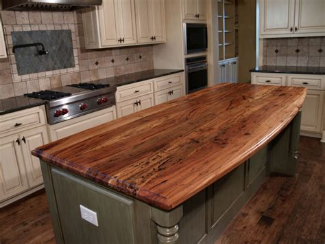 kitchen island butcher block tops butcher block countertops home designs