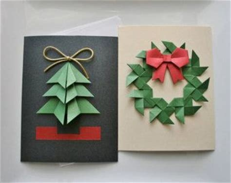 origami cards to make 1000 ideas about greetings on