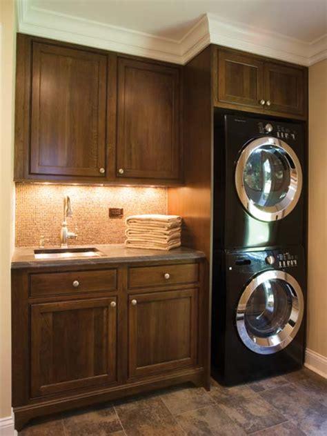 laundry cabinets laundry room cabinets cabinets of denver denver colorado