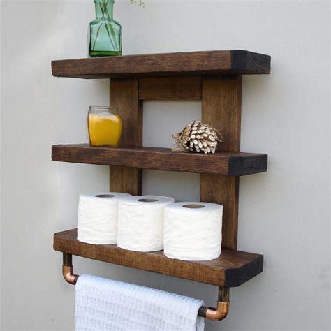 bathroom shelf storage bathroom shelf