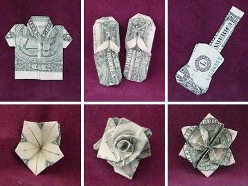 plumeria dollar origami guide to hawaiian style origami 171 embroidery origami