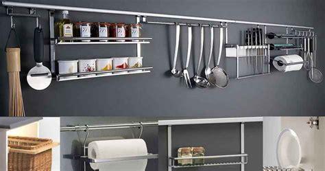 muebles accesorios cocina accesorios para armar muebles de cocina azarak