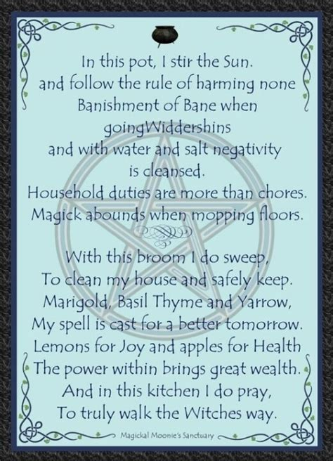 wiccan prayer 133 best images about prayers on pagan witch