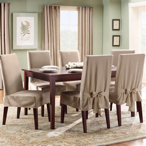 dining room chair covers attachment dining room chair seat covers 213