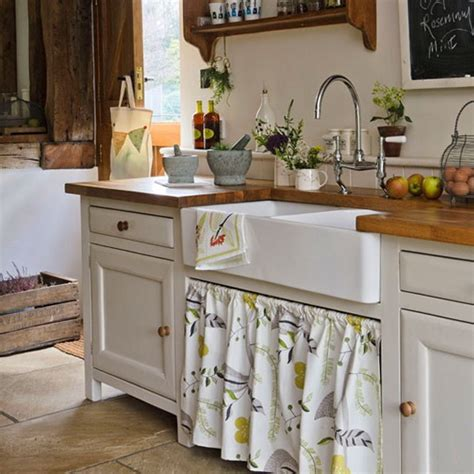 a country kitchen design for small room artistic 10 country kitchen designs adorable home