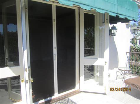hideaway closet doors hideaway doors coffee cabinet hideaway with slide back