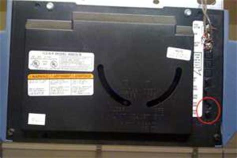 overhead garage door legacy overhead door legacy 496 remote programming
