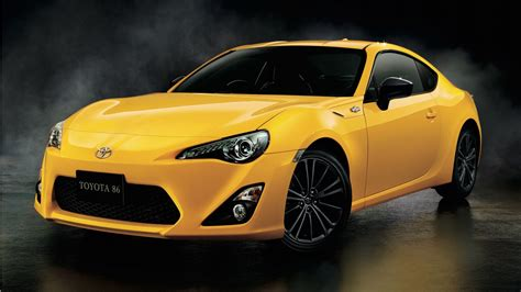 Cool Car Wallpapers 1366 78028 by Toyota Gt 86 Wallpaper Hd Car Wallpapers Id 6204