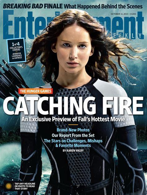 weekly magazines entertainment weekly magazine october