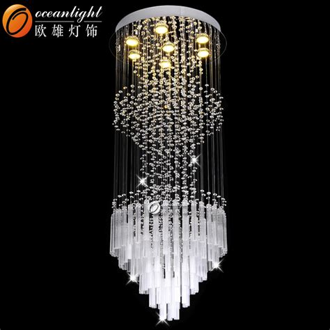 chandeliers prices chandeliers prices compare prices on big chandelier