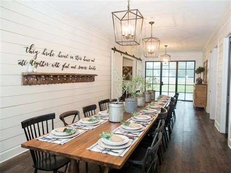 chip and joanna gaines house boat 5 things every fixer inspired farmhouse bathroom