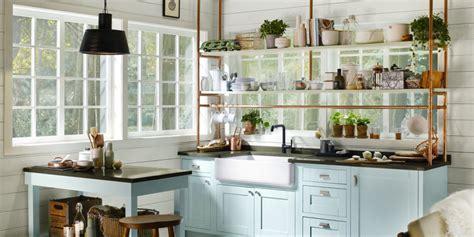 storage ideas for a small kitchen 11 small kitchen storage ideas home vanities