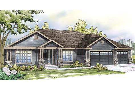 ranch house plans ranch house plans oak hill 30 810 associated designs
