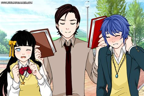 school days page 6 image gallery creator