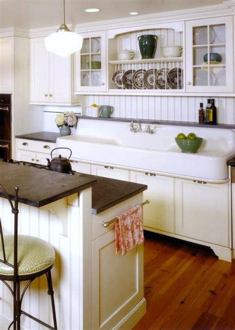 farmhouse style kitchen sinks 25 best ideas about farmhouse kitchens on