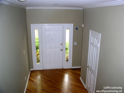 paint colors for foyer foyer paint colors best this for all