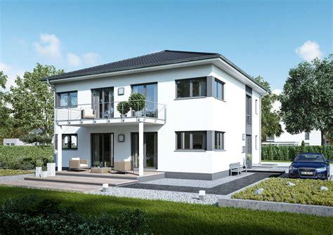 Danwood Haus Kosten by Doppelhaus Duplea Zwei Wohneinheiten Kern Haus