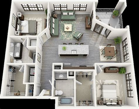 small house layout 25 best ideas about small house plans on