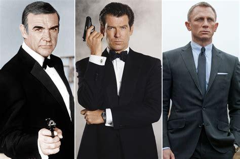 best of james bond james bond movie theme songs ranked worst to best
