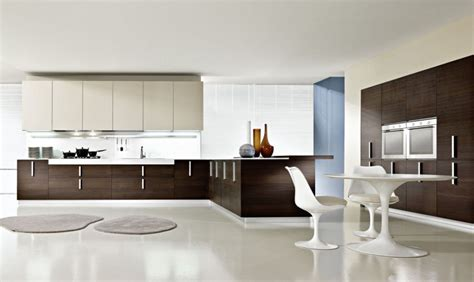 italian designer kitchens modern italian kitchen design ideas kitchen designs al