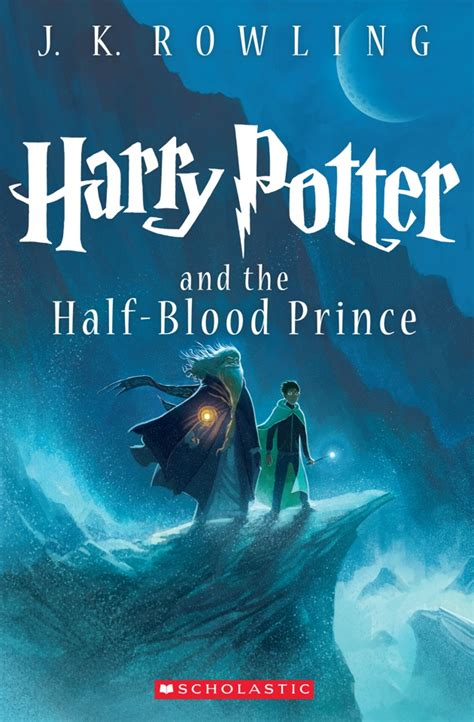 pictures of harry potter book covers new quot half blood prince quot cover released the leaky