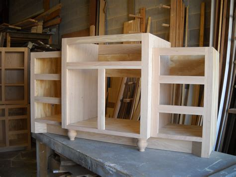 building a bathroom vanity cabinet woodworking building a bathroom vanity from scratch plans
