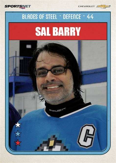 make your own hockey card puck junk hockey cards collectibles and culture
